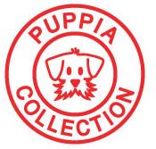 PUPPIA Softgeschirre
